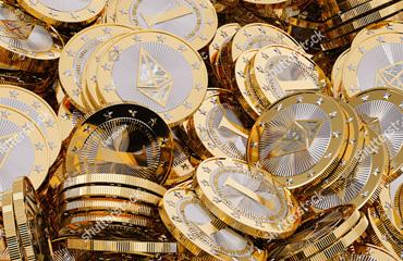 Best cryptocurrency portfolio manager